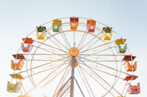 The 2017 Indiana State Fair is Almost Here! – Aurora Public ... Indiana State Fair Map on big indiana state map, indiana tourism map, indiana state parks map, indiana convention center map, university of north texas map, indiana natural resources of information, indiana state campgrounds map, university of virginia map, indiana map with counties and cities, indiana people map, 153 overpass i-65 indiana map, indiana state university map, indiana state events, indiana historical society map, indiana state food, indiana state road map,
