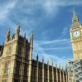 Big Ben to fall silent while essential conservation works take place