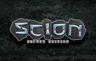 bg-scion2e