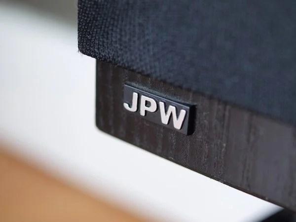 Ajánlom mindenkinek? – JPW Sonata hangdoboz