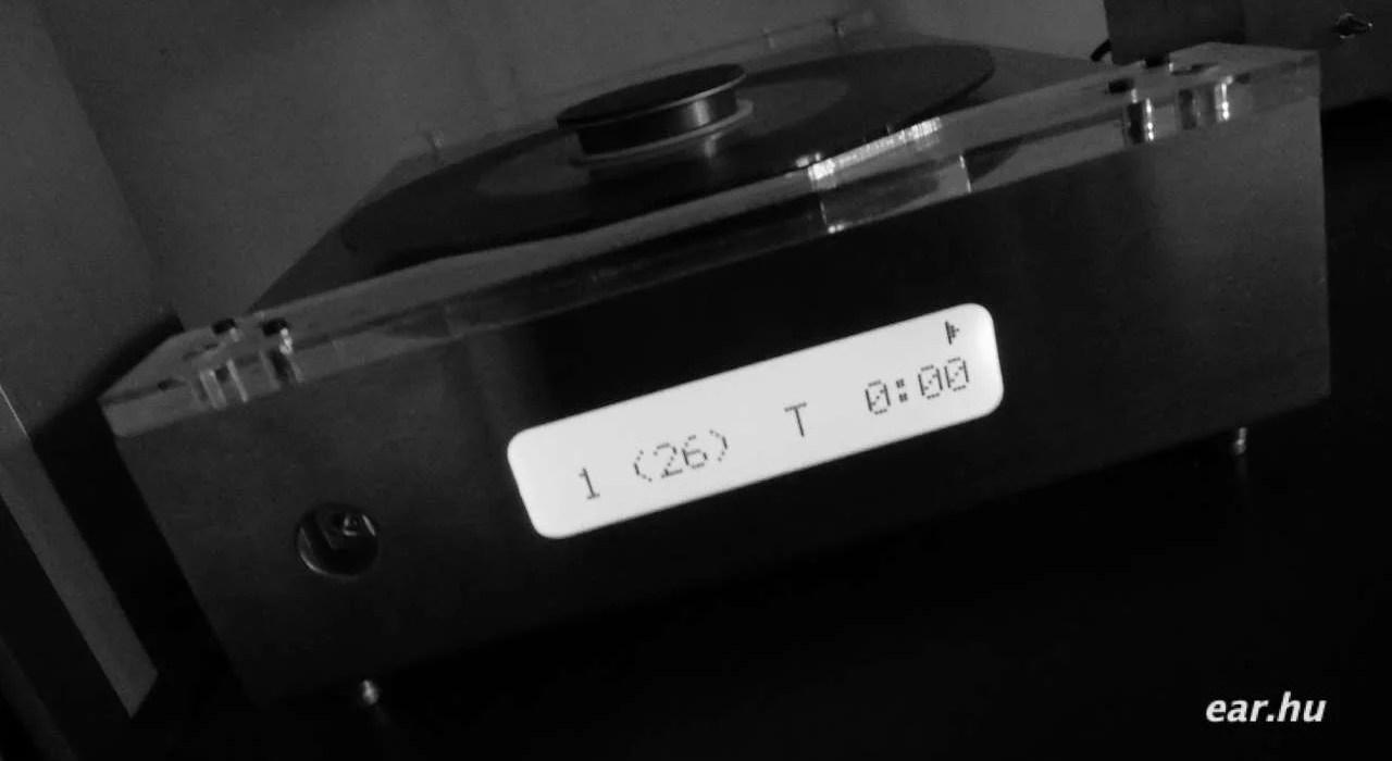 Egyháztűznézőben – Sparkler Audio lánc