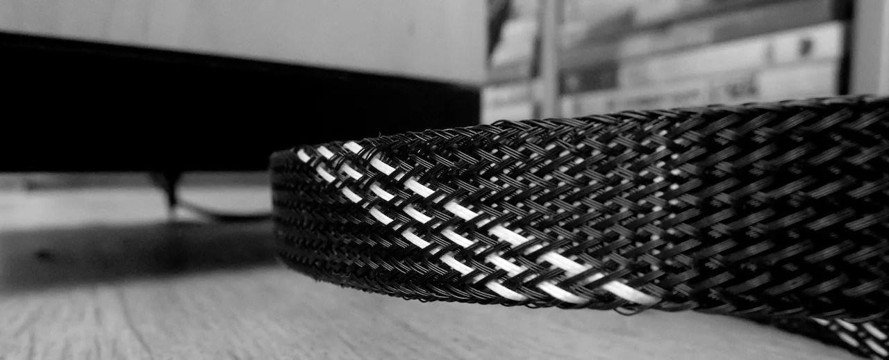 Rézkígyó – TMP Audio kábelek