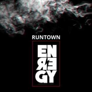 Run Town Photo