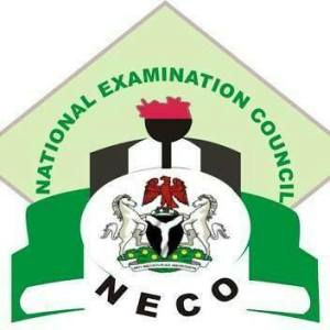 Neco 2019 Government Expo Questions and Answers