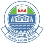 UNILAG official Logo