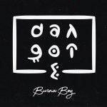 Download MP3: Burna Boy - Dangote (New Music)