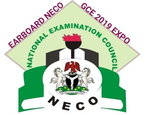 NECO GCE 2019 Biology Practical (Expo Answers)