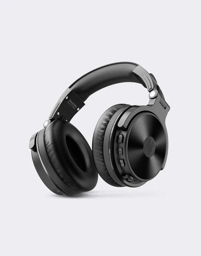 Wireless Headphones Ireland Pro C