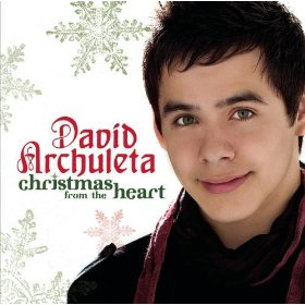 David archuleta i want to fuck what excellent