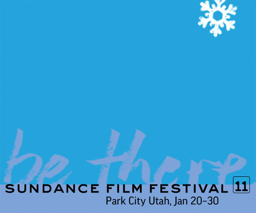 https://i0.wp.com/earbuds.popdose.com/kellystitzel/2011-sundance-festival.jpg