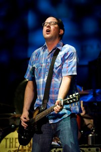 Craig Finn - The Hold Steady