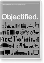 Independent Lens: Objectified