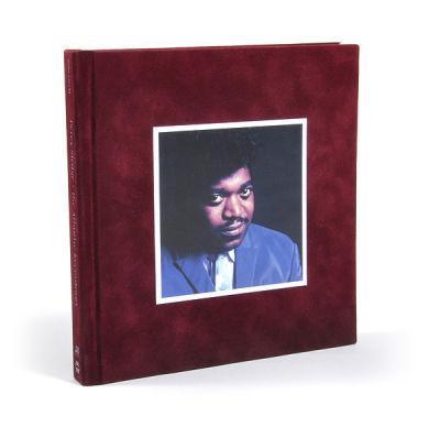 Percy Sledge - The Atlantic Recordings