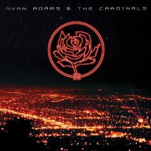 Ryan Adams & the Cardinals - III/IV