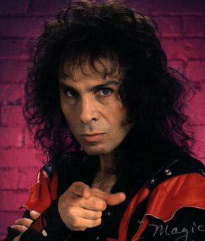 Bootleg City: Ronnie James Dio (1942-2010)