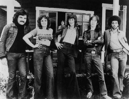 Skylark c. 1972