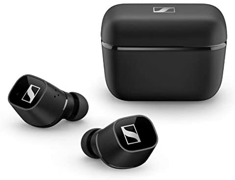 best earbuds with microphone for android
