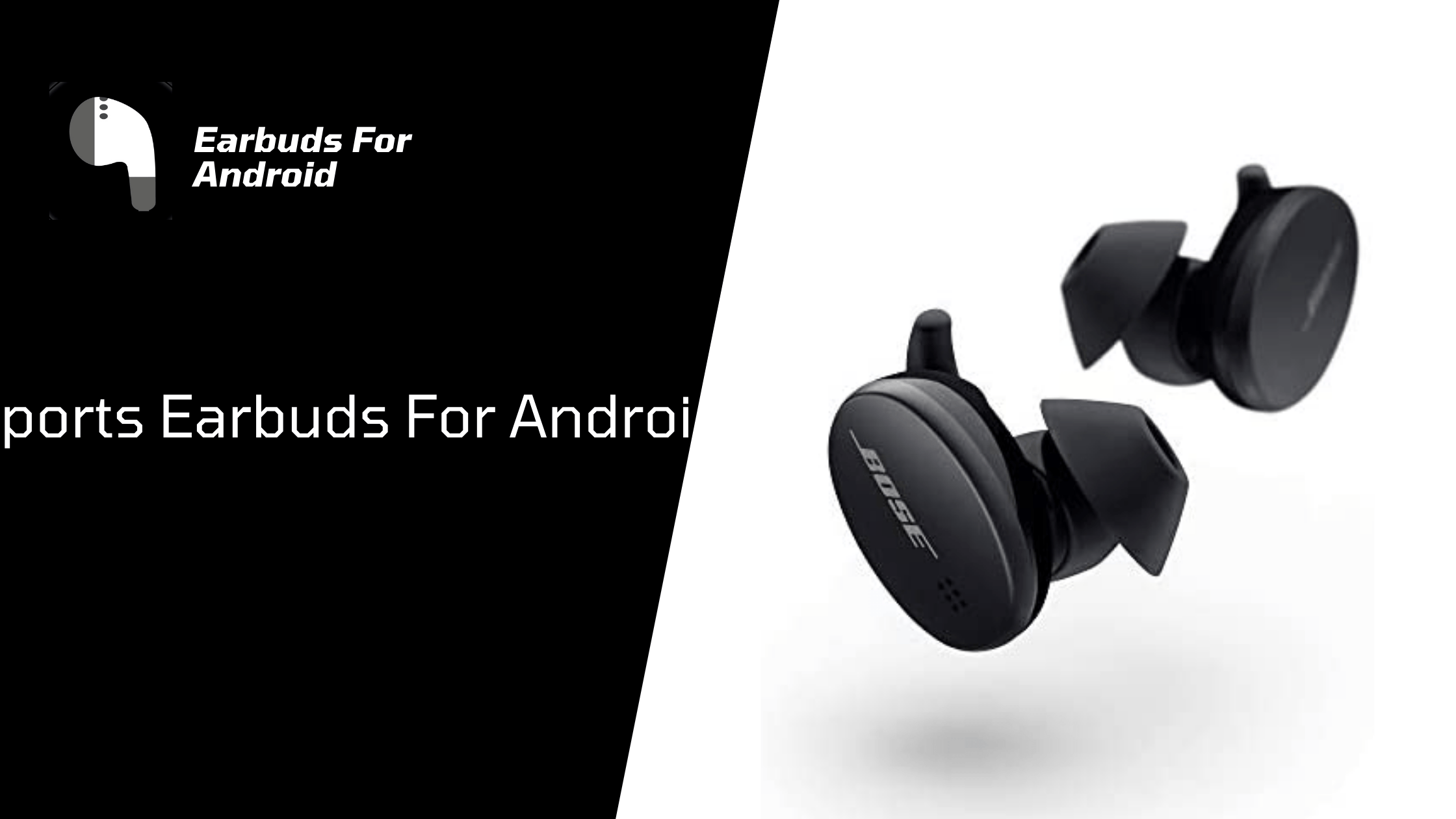 best-sports-earbuds-for-android