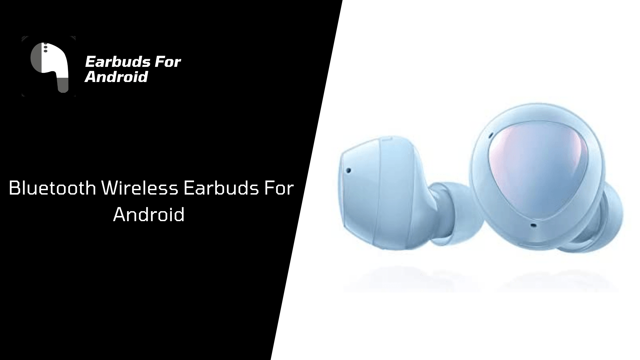 best-bluetooth-wireless-earbuds-for-android