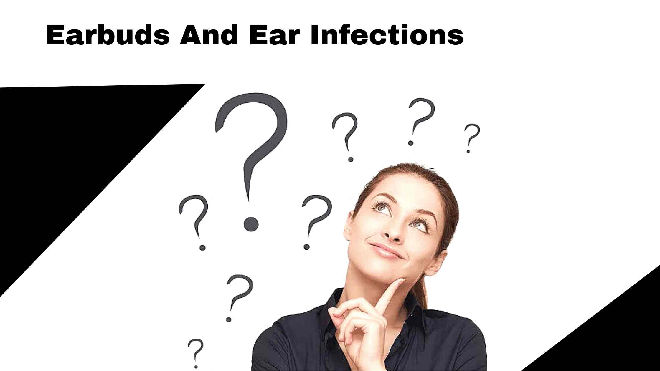 earbuds-and-ear-infections