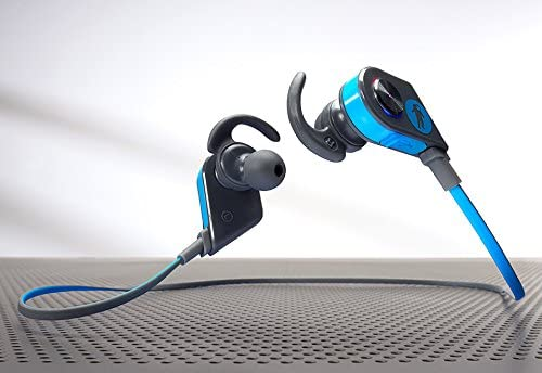 freshebuds-pro-magnetic-bluetooth-earbuds-review
