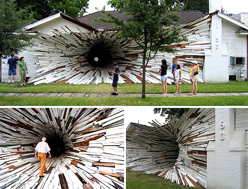 tunnel_house