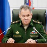 Министерство обороны России готовится к конфликтам в Арктике