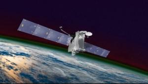 Новые методики прогнозирования космической погоды в Арктике