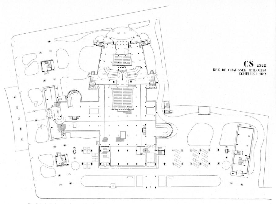 Wiring Diagram Isuzu Mu X