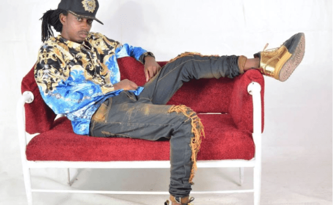 15 Talented Zimdancehall Artists Who Never Really Blew Up