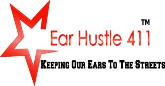 earhustle4112 (1)