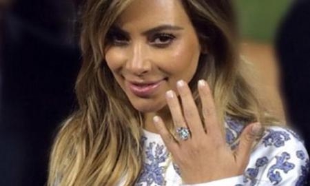 kim_kardashian_engagement_ring_E1_1026158248