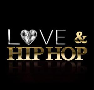 love-hip-hop-
