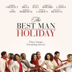 xthe-best-man-holiday-movie-poster.jpg.pagespeed.ic.4wdPNiO-uc