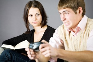 Husband-Playing-Video-Games