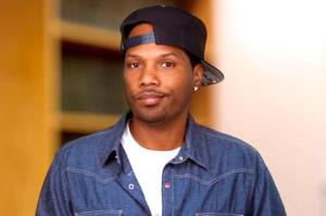 Mendeecees Harris-Prison-2013