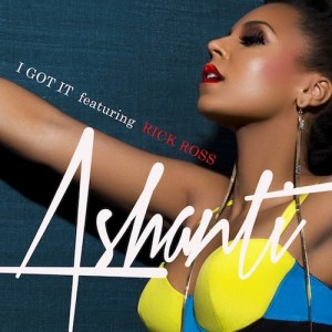 ashanti-i-got-it-artwork