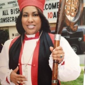 bishop-allyson-d-nelson-abrams