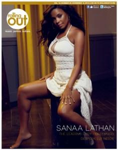 cover_Sanaa_
