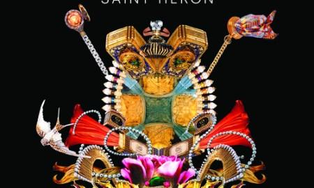 saint-heron