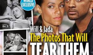 will-smith-jada-pinkett-smith-cheating-scandal-sexy-photos-costar__oPt