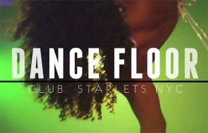 Nick-Cannon-Dance-Floor