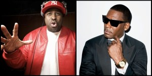 funkmaster-flex-vs-R.-Kelly