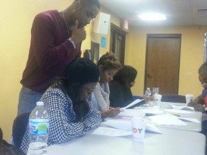 madison and state table read 1