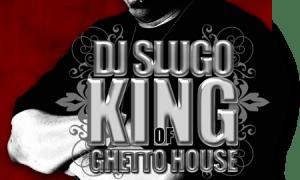 Slugo-KOGH5
