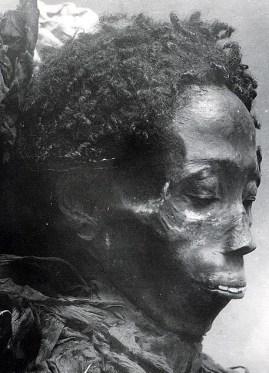 egyptian mummy2