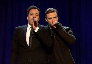 fallon-jt-history-of-rap