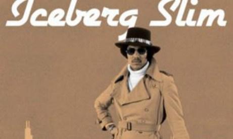icerberg-slim-women-relationships