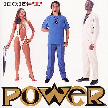 icet~~~~~~~_power~~~~_101b