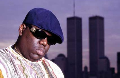 Notorious+BIG
